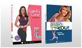 cardio-yoga-dvd-bundle-special-offer
