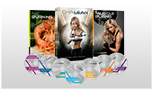 chalean-extreme-dvd-package-special-offer