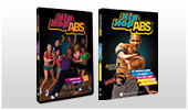 hip-hop-abs-dvd-bundle-special-offer