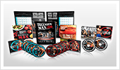insanity-max-30-dvd-bundle-special-offer