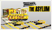 insanity-the-asylum-special-offer