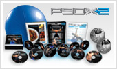 p90x2-with-stability-ball-special-offer