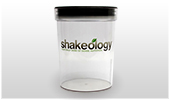shakeologystorage-canister-special-offer