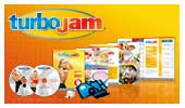 turbo-jam-fat-burning-kit-special-offer